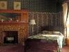 guest-bedroom2